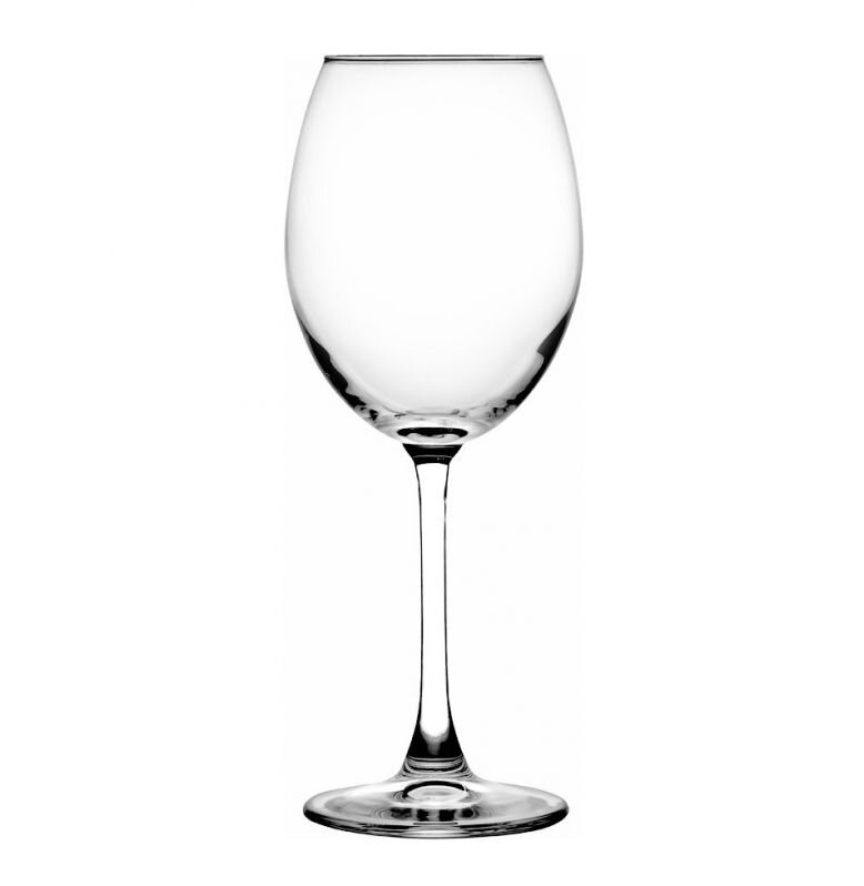 "Бокалы для вина ""Энотека"" 420 мл"