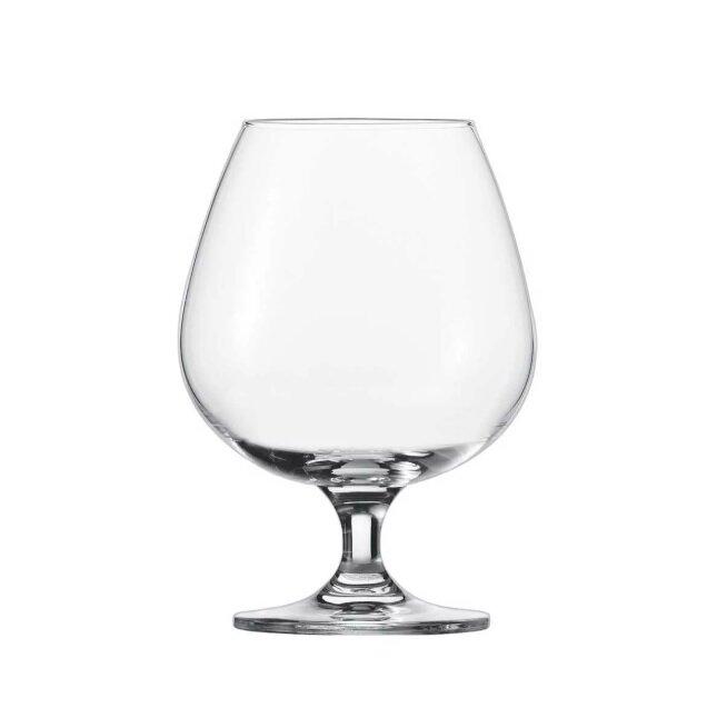 Снифтер (бокал для бренди) 300 мл