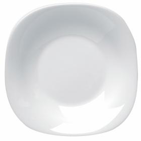 """Тарелка для раскладки """"Парма"""" 31 см"""