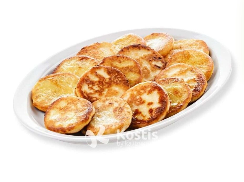 Сырники домашние 16 шт.