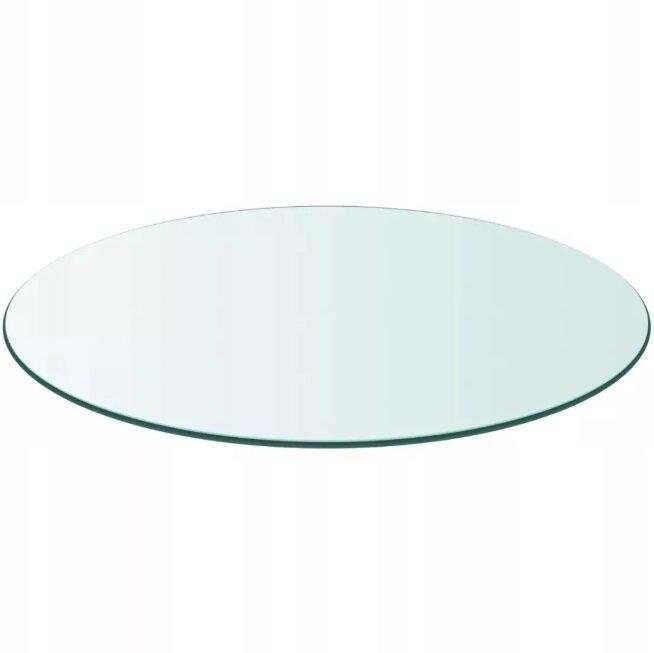 Фуршетное стекло круглое 50 см